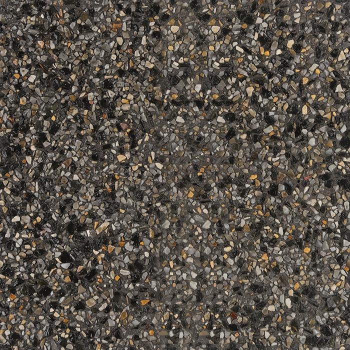 Black Pearl (Fine Blend) Exposed