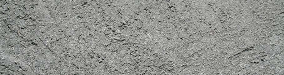 Limestone Charcoal