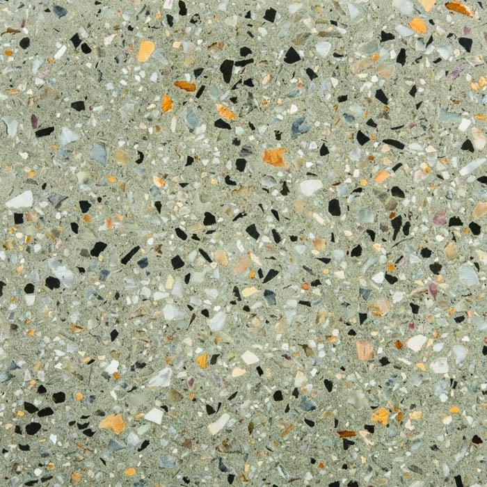 Quarry Grey Honed