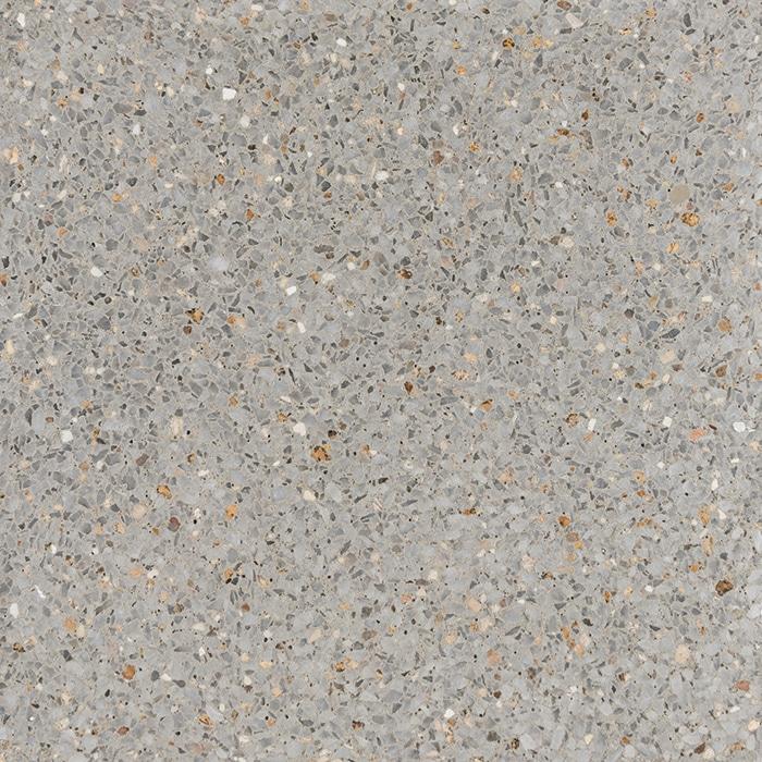 Coral-Grey-Fine-Blend-H-2