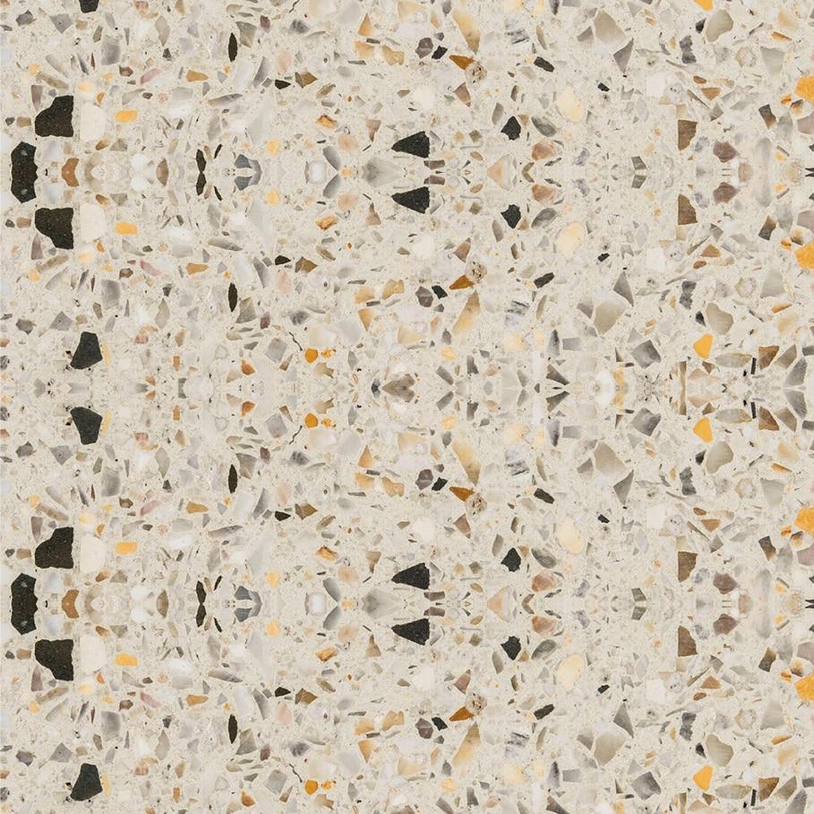Quarry-Fine-Blend-Honed-3
