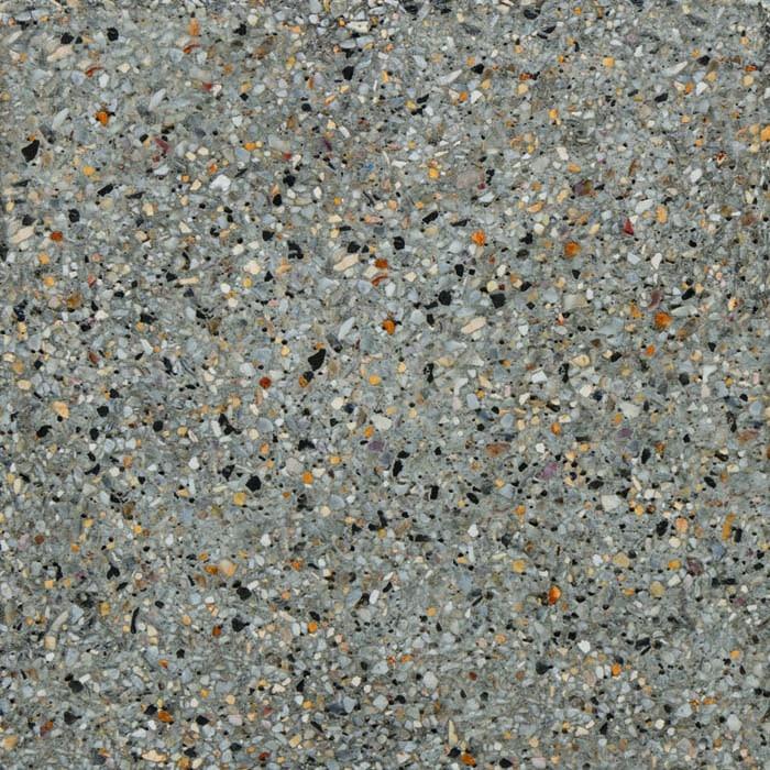 Quarry-Grey-Fine-Blend-Honed 2