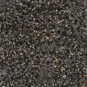 Black Pearl (Fine Blend) Honed