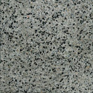 Granite (Fine Blend) Honed