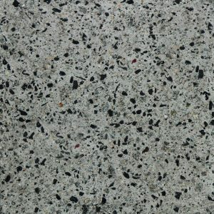 Granite Honed