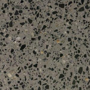 Granite Polished