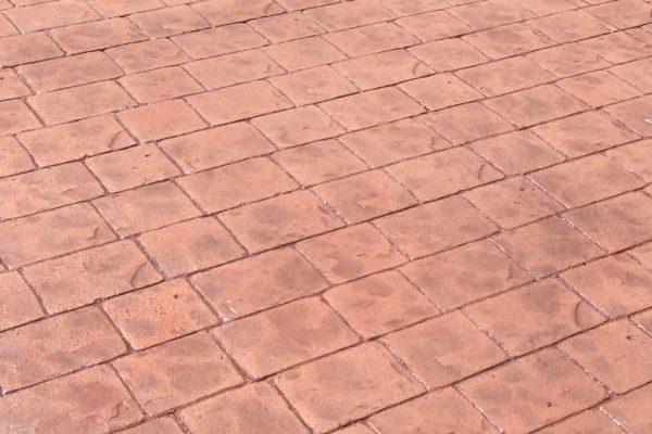 Limecrete - Coloured Concrete (3)