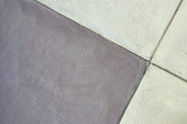 Limecrete - Coloured Concrete (4)