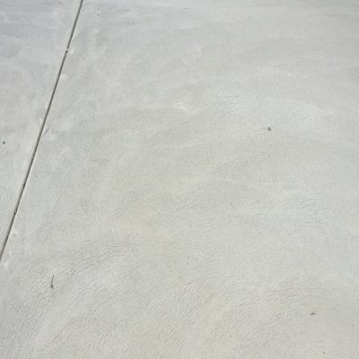 Limecrete - Coloured Concrete (6)