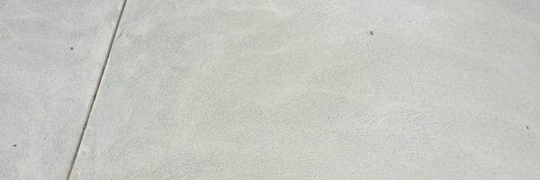 Limecrete - Coloured Concrete (6)