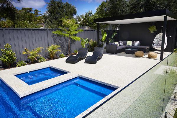Limecrete - Honed Concrete (1)