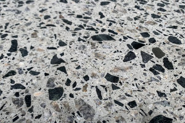 Limecrete - Honed Concrete (10)