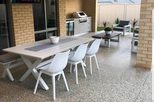 Limecrete - Honed Concrete (11)