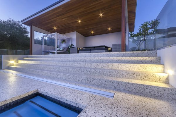 Limecrete - Honed Concrete (3)