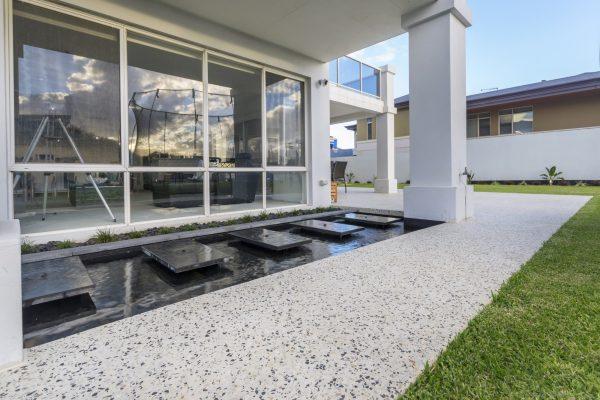 Limecrete - Honed Concrete (4)