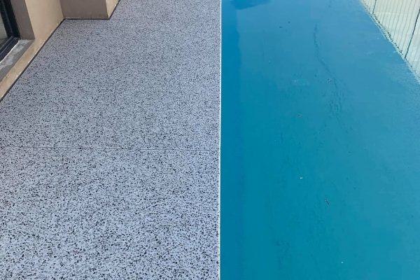 Limecrete - Honed Concrete (6)