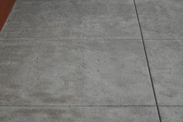 Limecrete - Liquid Limestone (10)