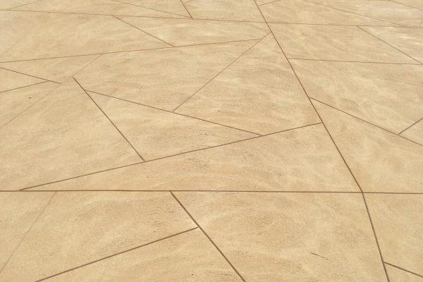 Limecrete - Liquid Limestone (3)