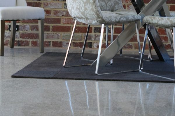 Limecrete - Polished Concrete (12)