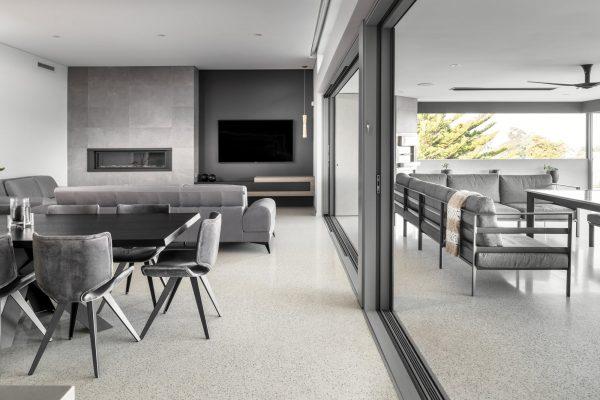 Limecrete - Polished Concrete (2)