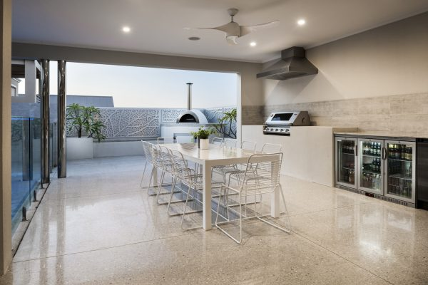 Limecrete - Polished Concrete (3)