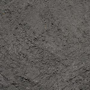 Limestone Black